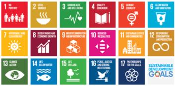 E_2018_SDG_Poster_without_UN_emblem_Letter US hvit bakgrunn.png 900x444.png (mobile480)